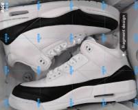 Fragment-Air-Jordan-3-Leaked-Images-2