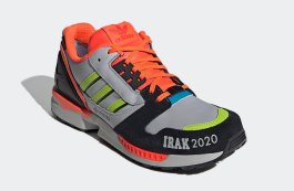 IRAK-adidas-ZX-8000-FX0371-Release-Date-1