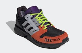 IRAK-adidas-ZX-8000-FX0372-Release-Date-1