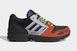 IRAK-adidas-ZX-8000-FX0372-Release-Date