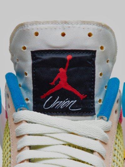Union-LA-Air-Jordan-4-Guava-Release-Date-8