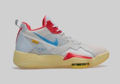 Union-LA-Jordan-Zoom-92-Release-Date-1