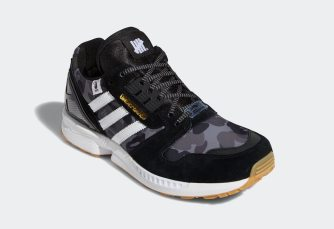 BAPE-Undefeated-adidas-ZX-8000-FY8852-Release-Date-2