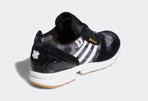BAPE-Undefeated-adidas-ZX-8000-FY8852-Release-Date-3