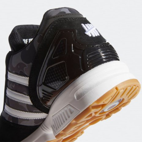 BAPE-Undefeated-adidas-ZX-8000-FY8852-Release-Date-7