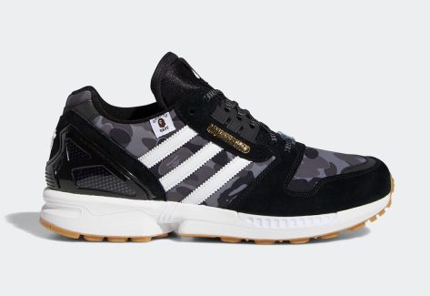 BAPE-Undefeated-adidas-ZX-8000-FY8852-Release-Date