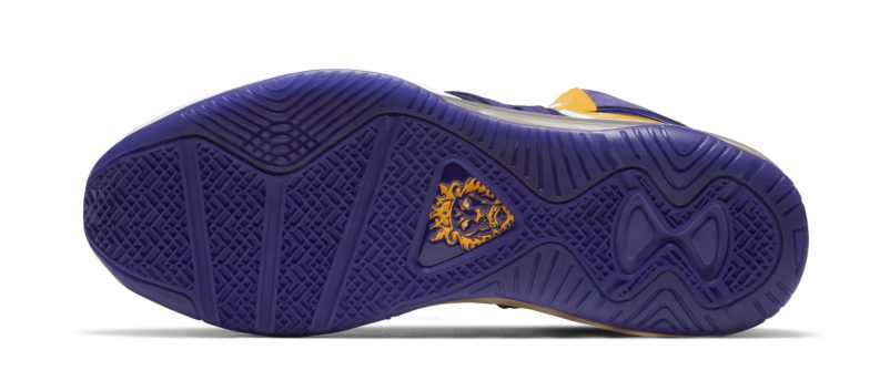 nike-lebron-8-lakers-release-date-dc8380-500-2