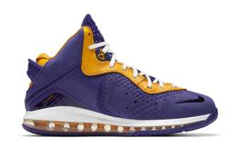 nike-lebron-8-lakers-release-date-dc8380-500-3
