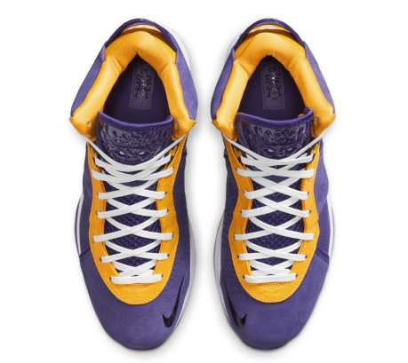 nike-lebron-8-lakers-release-date-dc8380-500-4