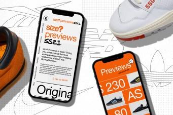 SizePreviewsSS21_Press_Slide01_FINAL