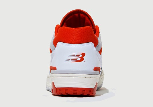 new-balance-550-size-release-date-1