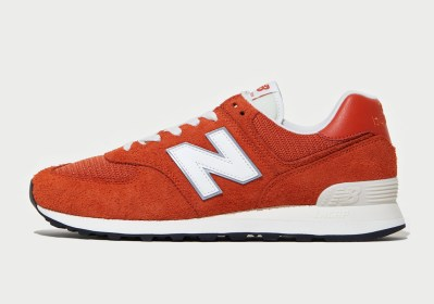 size-new-balance-574-release-date-1