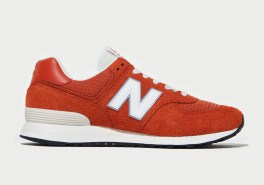 size-new-balance-574-release-date-4