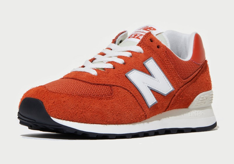 size-new-balance-574-release-date-6