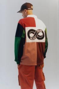 palace-printemps-ete-2021-collection-adidas-collaboration-sortie40