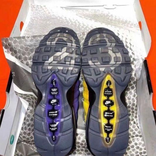 Nike-Air-Max-95-LeBron-CZ3624-001-2
