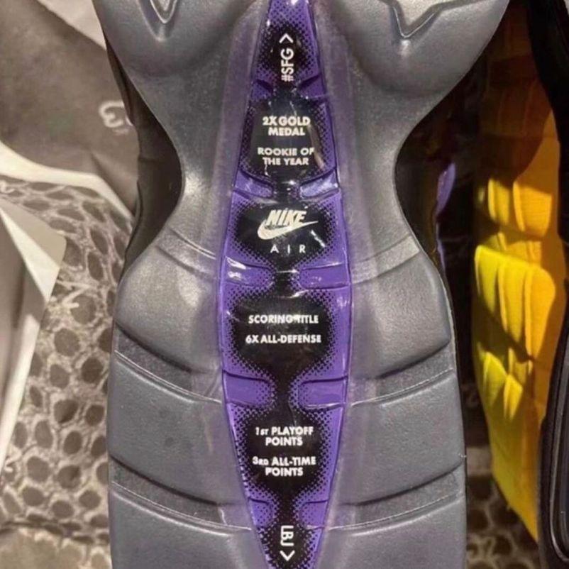 Nike-Air-Max-95-LeBron-CZ3624-001-3