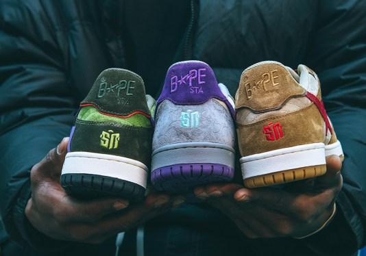 Sneaker-News-BAPE-Release-Info-2021-4