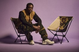 https---hypebeast.com-image-2021-04-carhartt-wip-helinox-valiant-chair-table-laurel-camouflage-01
