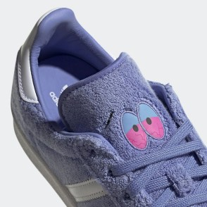 south-park-adidas-campus-ups-towelie-GZ9177-release-date-4