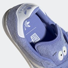 south-park-adidas-campus-ups-towelie-GZ9177-release-date-6
