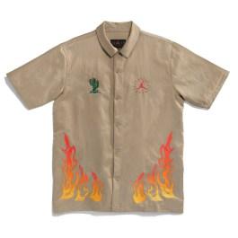 travis-scott-jordan-british-khaki-button-down-shirt-1