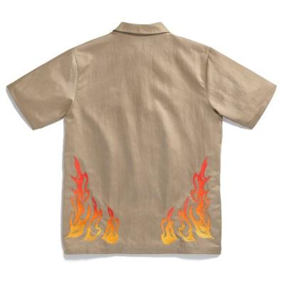travis-scott-jordan-british-khaki-button-down-shirt-2