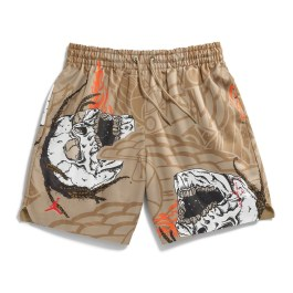 travis-scott-jordan-british-khaki-button-down-shorts-1