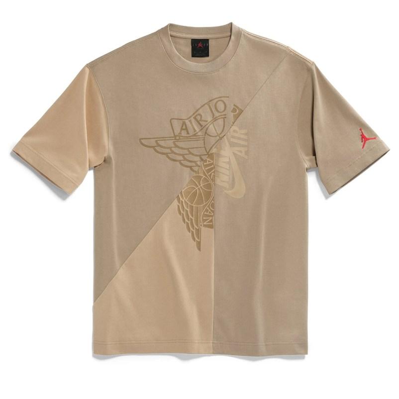 travis-scott-jordan-british-khaki-t-shirt-1