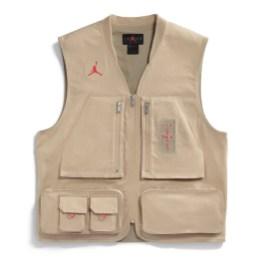travis-scott-jordan-british-khaki-vest-1