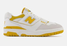 New-Balance-550-Varsity-Gold-Release-Date
