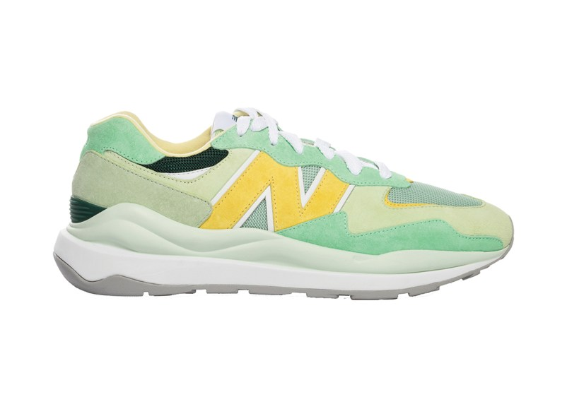 STAUD-END-New-Balance-Collection-Release-Date-2