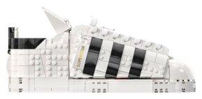 adidas-superstar-lego-1024x506