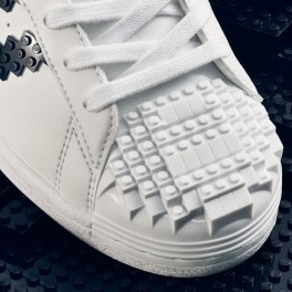 baskets-lego-adidas-superstar-2-1024x1024