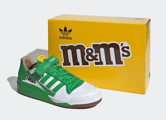 MMs-x-adidas-Forum-Low-Green-GY6314-1-1024x741