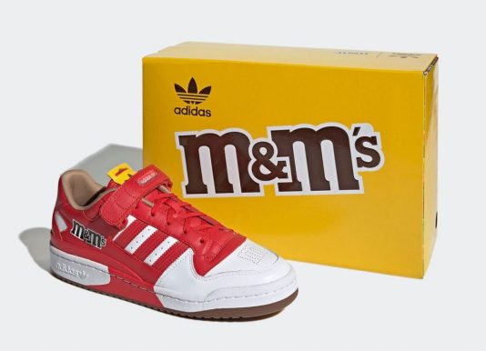 MMs-x-adidas-Forum-Low-Red-GZ1935-1-1024x741