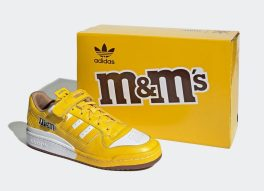 MMs-x-adidas-Forum-Low-Yellow-GY6317-1-1024x741