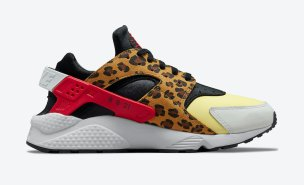 Nike-Air-Huarache-SNKRS-Day-DM9092-700-Release-Date-2