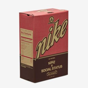 Social-Status-Nike-Dunk-Mid-Pink-Glaze-12-1024x1024