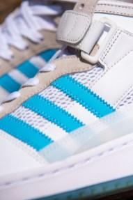 adidas-forum-84-mid-adv-diego-najera-H01019-release-date-6