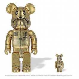hajime-sorayama-bape-medicom-toy-collaboration-006-750x750