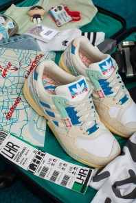 https---hypebeast.com-image-2021-07-offspring-adidas-originals-zx-9000-london-to-la-part-2-collaboration-release-information-4