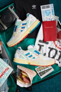 https---hypebeast.com-image-2021-07-offspring-adidas-originals-zx-9000-london-to-la-part-2-collaboration-release-information-5