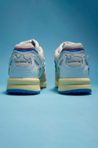 https---hypebeast.com-image-2021-07-offspring-adidas-originals-zx-9000-london-to-la-part-2-collaboration-release-information-6