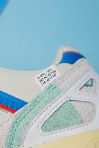 https---hypebeast.com-image-2021-07-offspring-adidas-originals-zx-9000-london-to-la-part-2-collaboration-release-information-7
