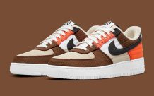 nike-air-force-1-low-toasty-dh0775-200-release-date-1-1024x640