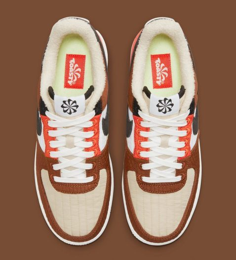 nike-air-force-1-low-toasty-dh0775-200-release-date-4-932x1024