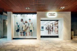 kith-hawaii-store-inside-air-force-1-19