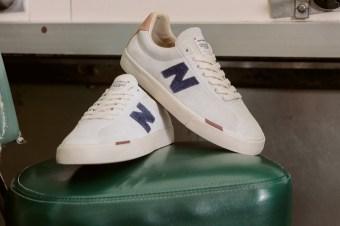 new-balance-NM22-port-lbc-9