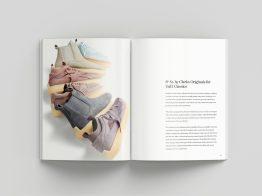 kith-kxth-10-year-anniversary-book-13-1536x1152